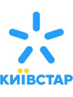 Запуск 4G на сети Киевстар